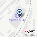 Компания КИТ-Казахстан, ТОО на карте