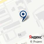 Компания Компания по ремонту мебели на карте