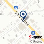 Компания Олимп Премиум на карте
