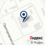 Компания RadTransCompany на карте