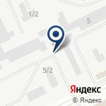 Компания Vit на карте