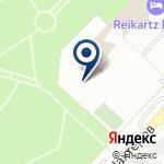 Компания Прокуратура Карагандинской области на карте
