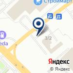 Компания АДО и К на карте