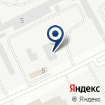 Компания NDT Centre на карте