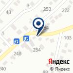 Компания Шашлык на вынос на карте
