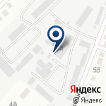 Компания Выговский А.С. на карте