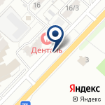 Компания Nurbatyrb, ТОО на карте