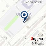 Компания ЮРА ЛИДЕР+ на карте