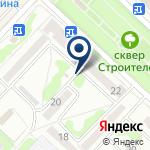 Компания Vita стом на карте