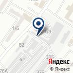 Компания Городское отделение почтовой связи №14 на карте