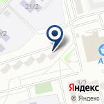 Компания Инспекция транспортного контроля по Карагандинской области на карте