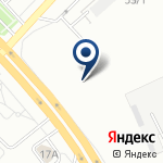 Компания Шиномонтажная мастерская на ул. Муканова на карте