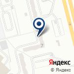 Компания Юго-Восточный отдел полиции УВД г. Караганды на карте