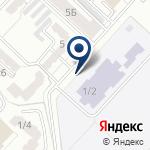 Компания Школа-лицей №101 на карте