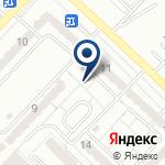 Компания Мастерская по ремонту на карте