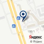 Компания самоТО на карте