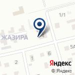 Компания VDROVA на карте