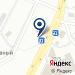 Компания Строительно-сантехнический магазин на карте