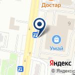 Компания Православная лавка на карте