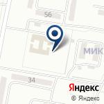 Компания Ясли-сад №145 на карте