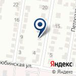 Компания Завод емкостного оборудования на карте