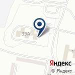 Компания АЛМИК ПЛЮС, ТОО на карте