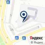 Компания Зоомагия на карте