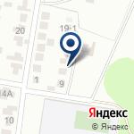 Компания Украинская Греко-Католическая часовня блаженного отца Алексея Зарицкого на карте