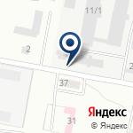 Компания Магазин автохимии на карте