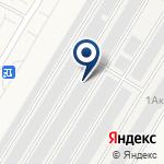 Компания TopCar Service на карте
