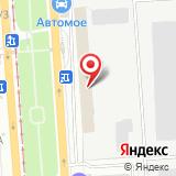 Чери Центр Омск