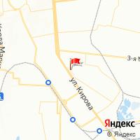 Вегас (Кирова ул.)
