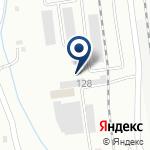 Компания ТЕРМИНАЛ ЖТ на карте