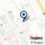 Компания Городское патологоанатомическое бюро на карте