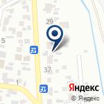 Компания SUBARIST на карте