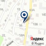 Компания Белобородько на карте