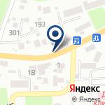 Компания Алтын Булак на карте