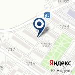 Компания СТРОЙ МАГ на карте