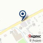 Компания Автомойка на ул. Райымбека на карте
