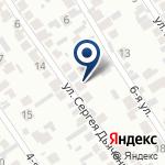 Компания Ассенизатор-Илосос на карте