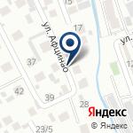 Компания KazProfitCom на карте