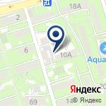 Компания Zubr-shop.kz на карте