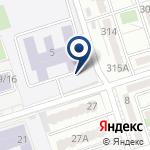 Компания Дизайн-студия Яны Шистко на карте