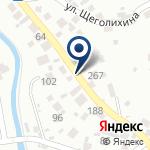Компания Вкуснятина дома на карте