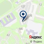 Компания Центр авторазбора на карте