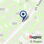Компания Адвокатская контора Баймагамбетова А.Б. на карте