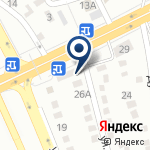 Компания Pit Stop на карте
