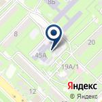 Компания Международный Казахско-Китайский языковой колледж на карте
