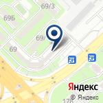 Компания Apteka.com на карте