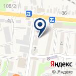 Компания Алматыпромтрейд на карте